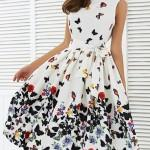 Best Butterfly Fashion Ideas for You