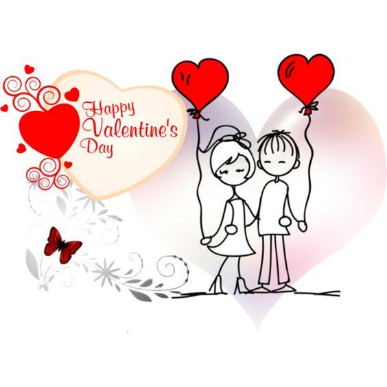 valentines day images, valentines day cards