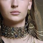Fashion Chokers 2017: Best Jewelry For You
