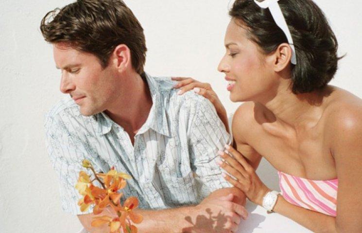habits of women that repel men