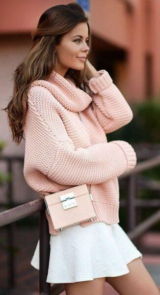 pink color clothes