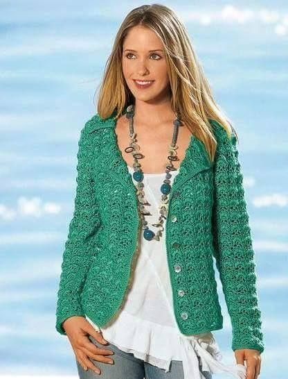 how to wear mint cardigan
