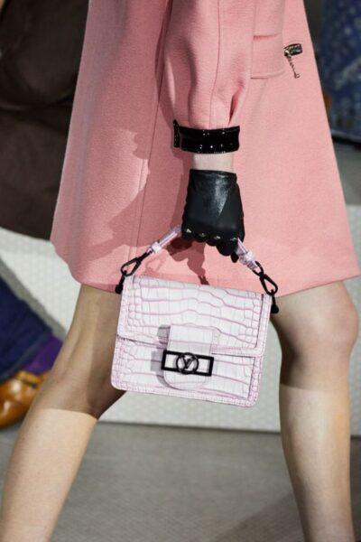 Top fashion bags 2020