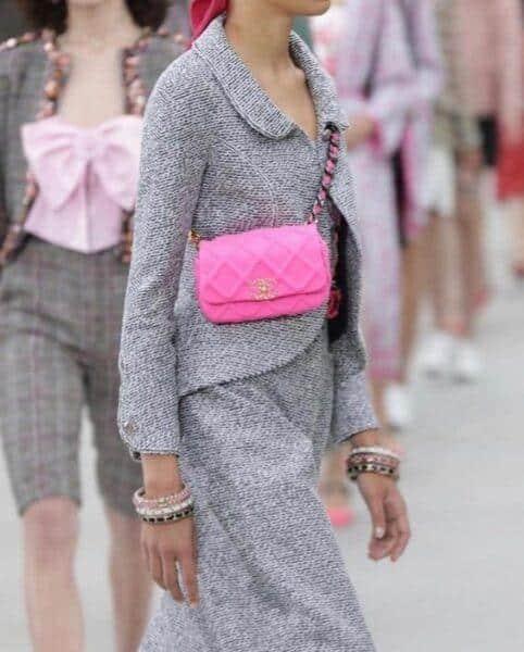 trendy bag 2020