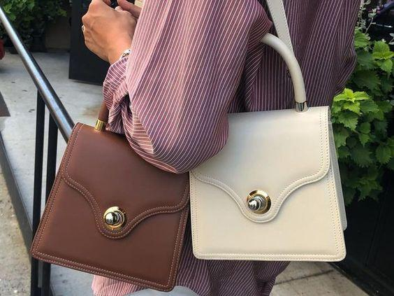 bags 2020