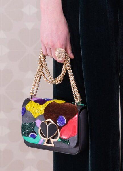 trendy bags 2020