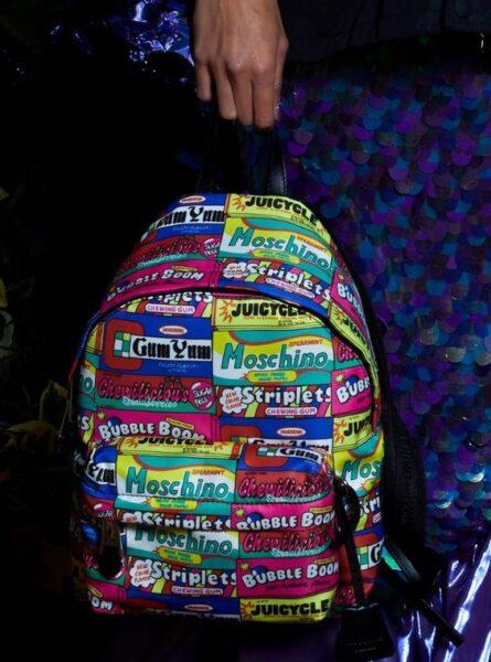 trendy backpacks 2020