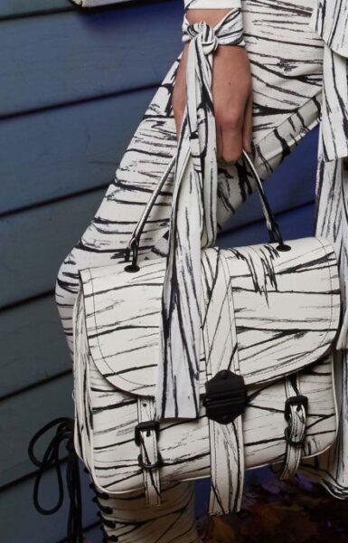 fashion bag 2020