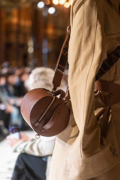 fashion bags 2020