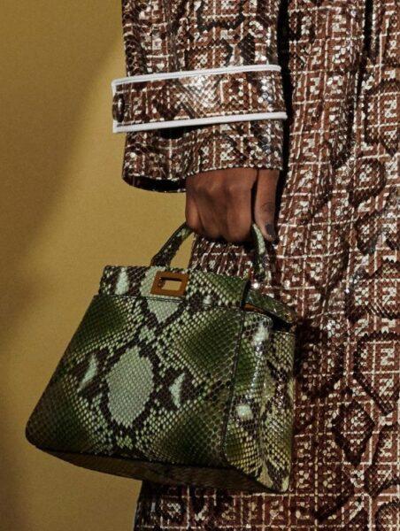 fashionable bags 2020