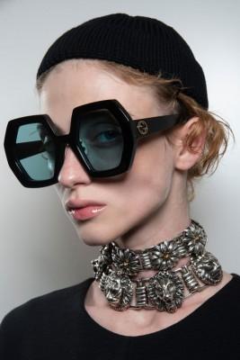 choker necklace 2020 photo