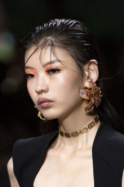 choker necklace 2020