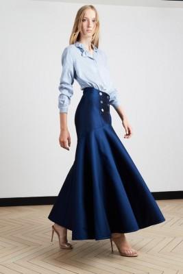 fashionable skirts 2020