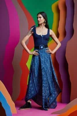 long skirts 2020 fashion