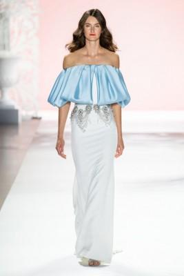 Badgley Mischka 2020