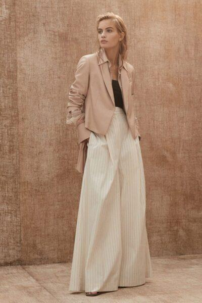 Trousers for women of 2020