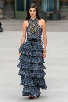 maxi skirts 2020