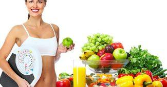 which products are very useful for weight loss