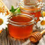 4 Simple Ways to Consume Honey for Weight Loss