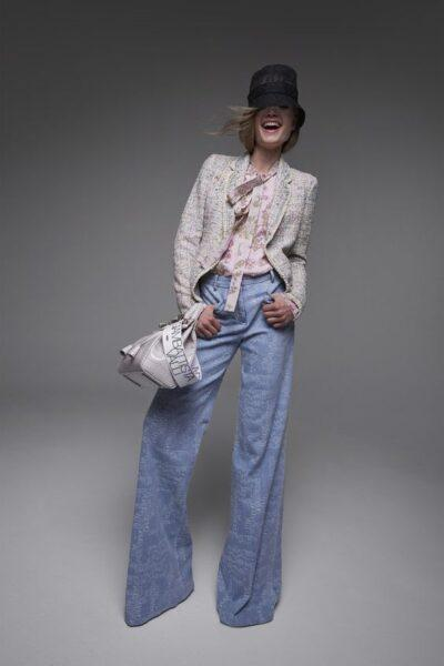 flare jeans 2021