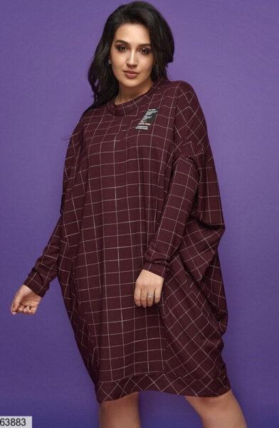 dress for big tummy
