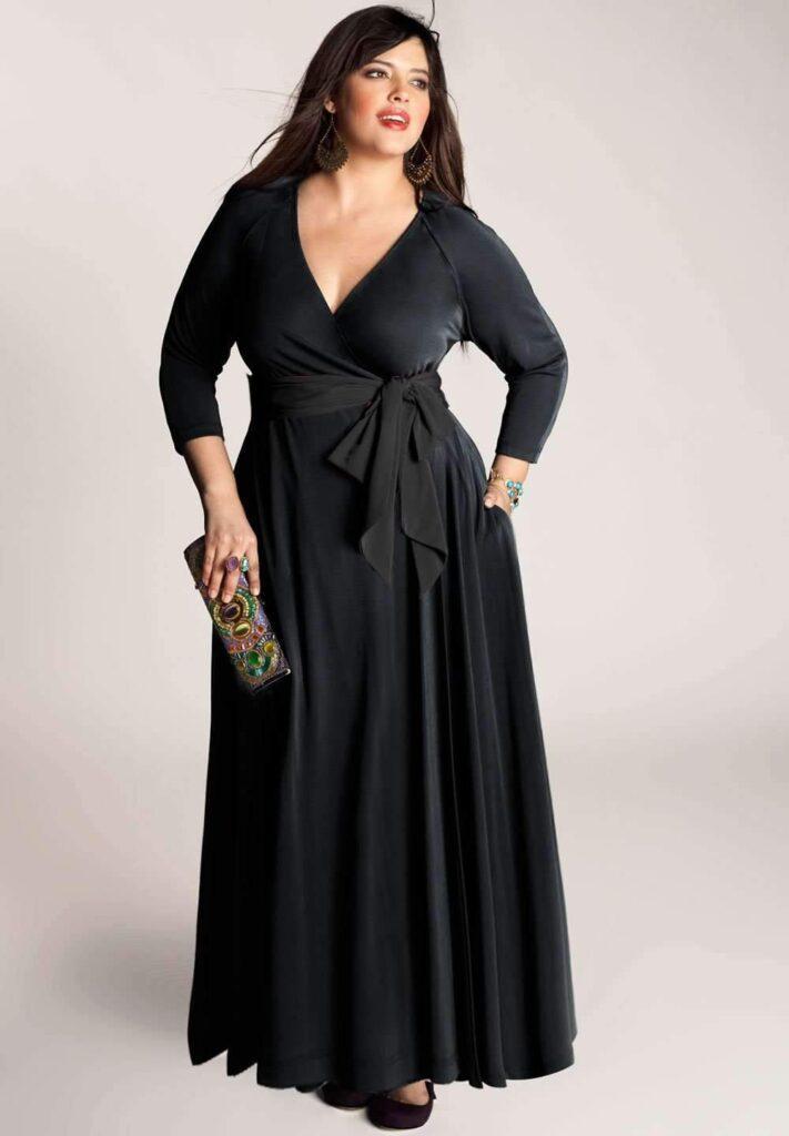 dresses tat hide tummy