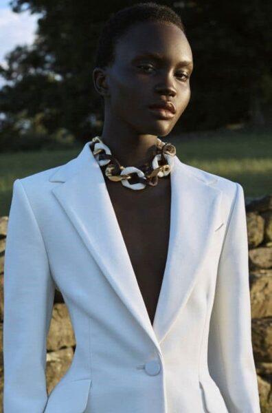 choker necklace 2021