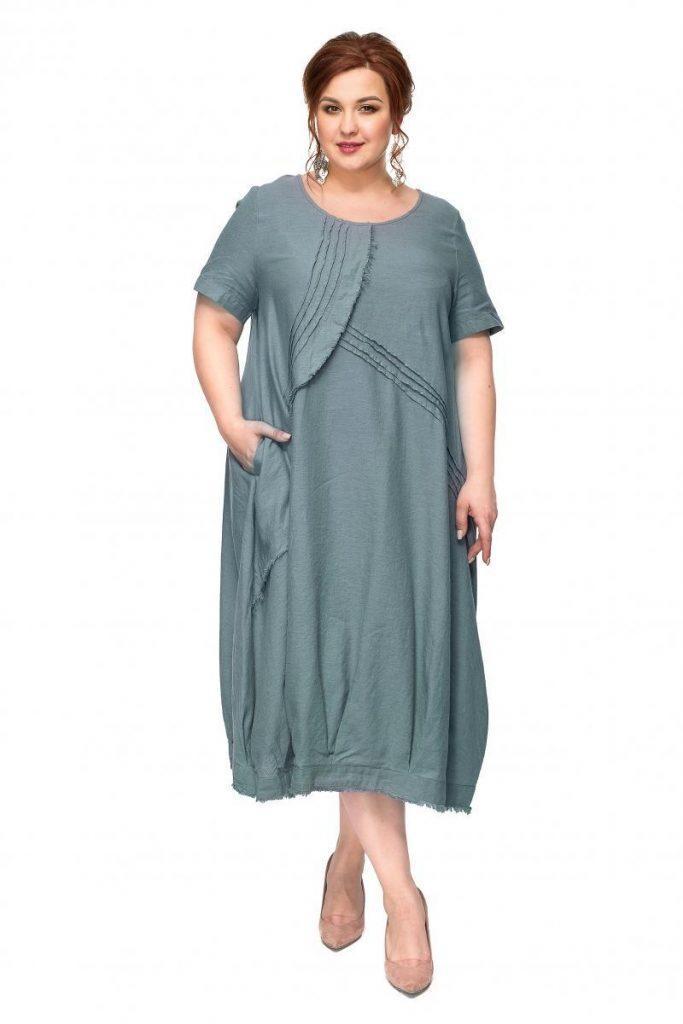 Dresses for big tummy