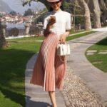 """<span class=""""title"""">12 Cool Trendy Skirts 2021: Fashion for Everyone</span>"""