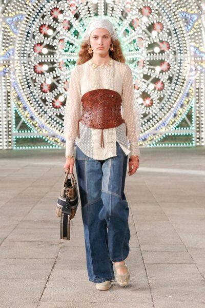 womens pants 2021