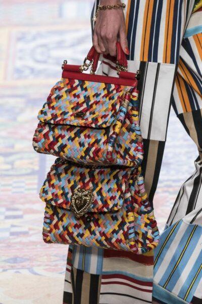 bags 2021 fashion