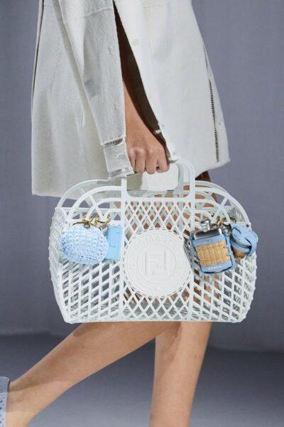 trendy bags 2021