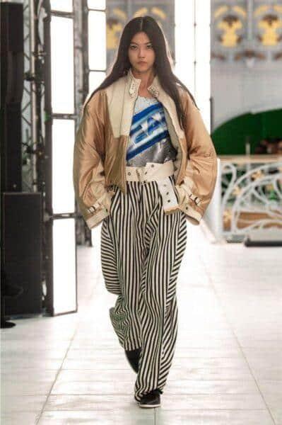 fashion pants 2021