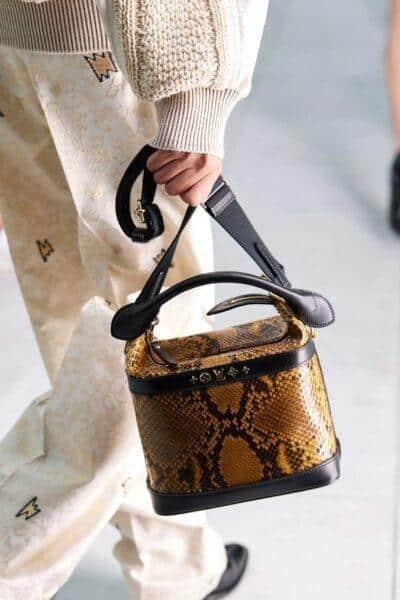 bags 2021 women's