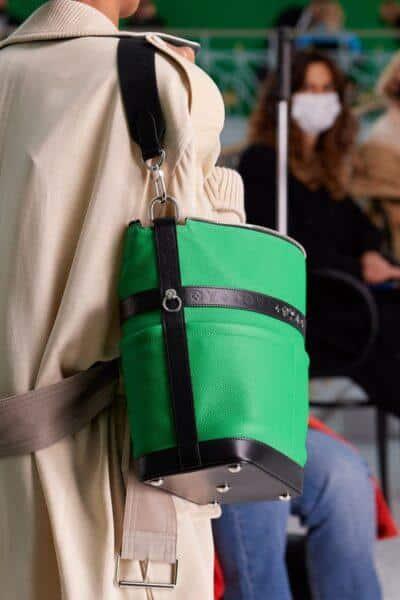 bags 2021 trends