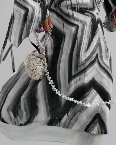 bags 2021 women's fashion