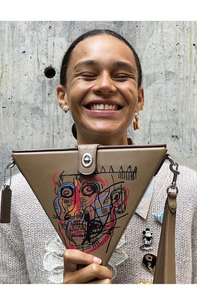 bags 2021