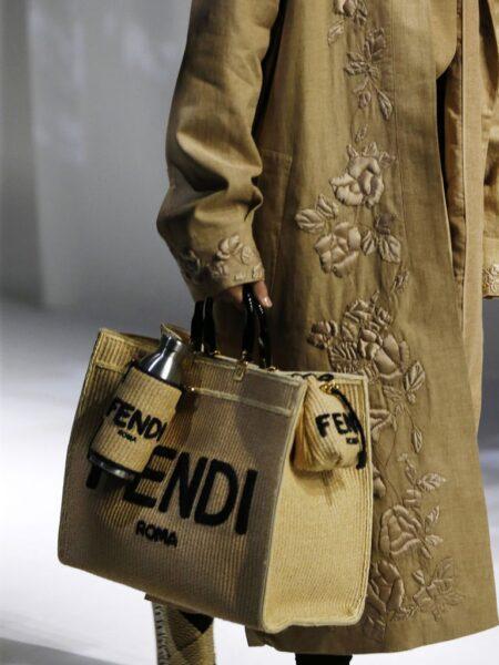 fashion bags 2021
