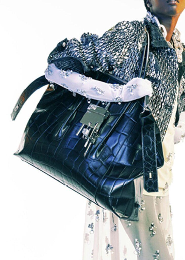 big bag 2021