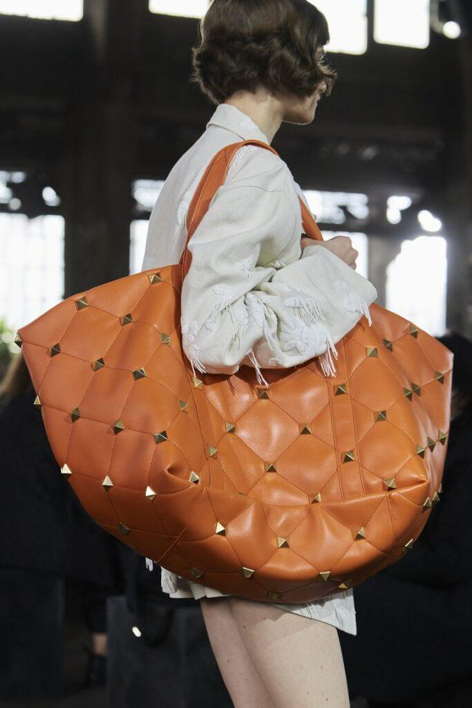fashion bag 2021