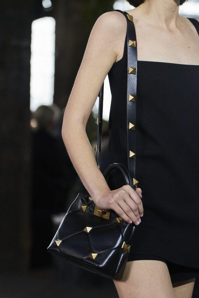 women's bags 2021
